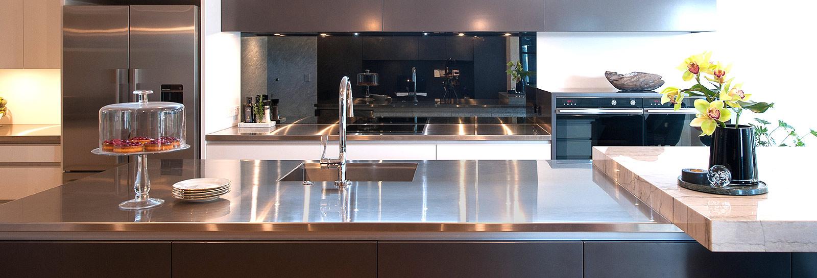 1Red-Beach-F-Design-Kitchen