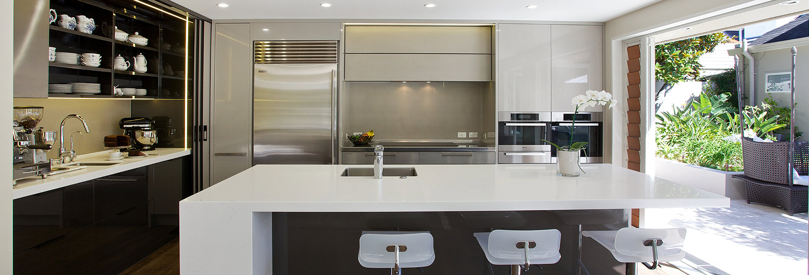9.-Milford-Design-Kitchen-A