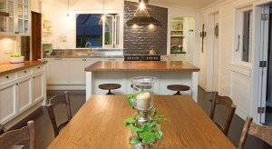 Arkles Bay Kitchen