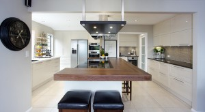 New Classic Kitchens Gallery Kitchen Architecture Auckland Nz