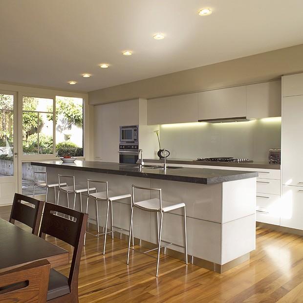 Kitchen Design Architecture: Herne Bay Design Kitchen Architecture NZ4
